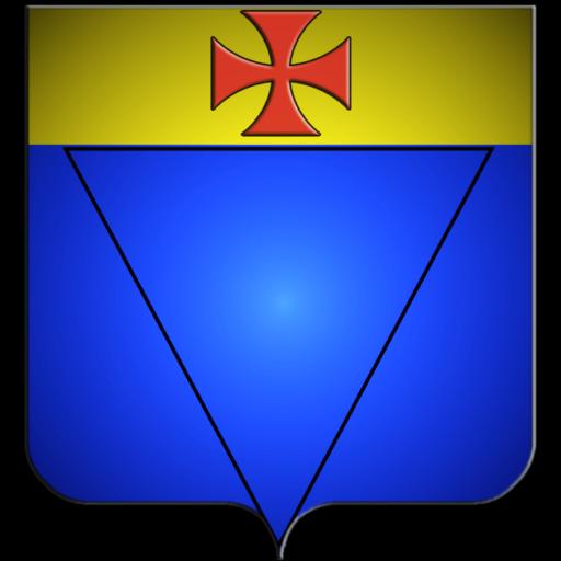 Commune de Saint Arnac